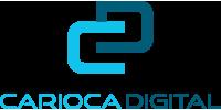 Carioca Digital